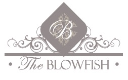The Blowfish Hotel
