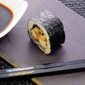 Izanagi Roll
