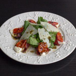 Venetian insalata
