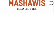 Lebanese Restaurant – Mashawis