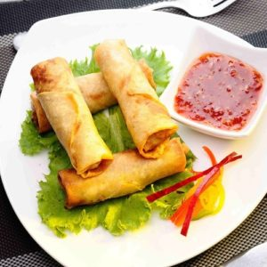 Cheese Rikakat (5pcs)
