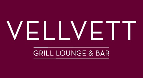 Vellvett Restaurant – Grill lounge and Bars