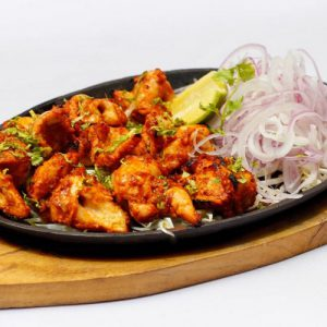 Kabab Halabi( kaffta):